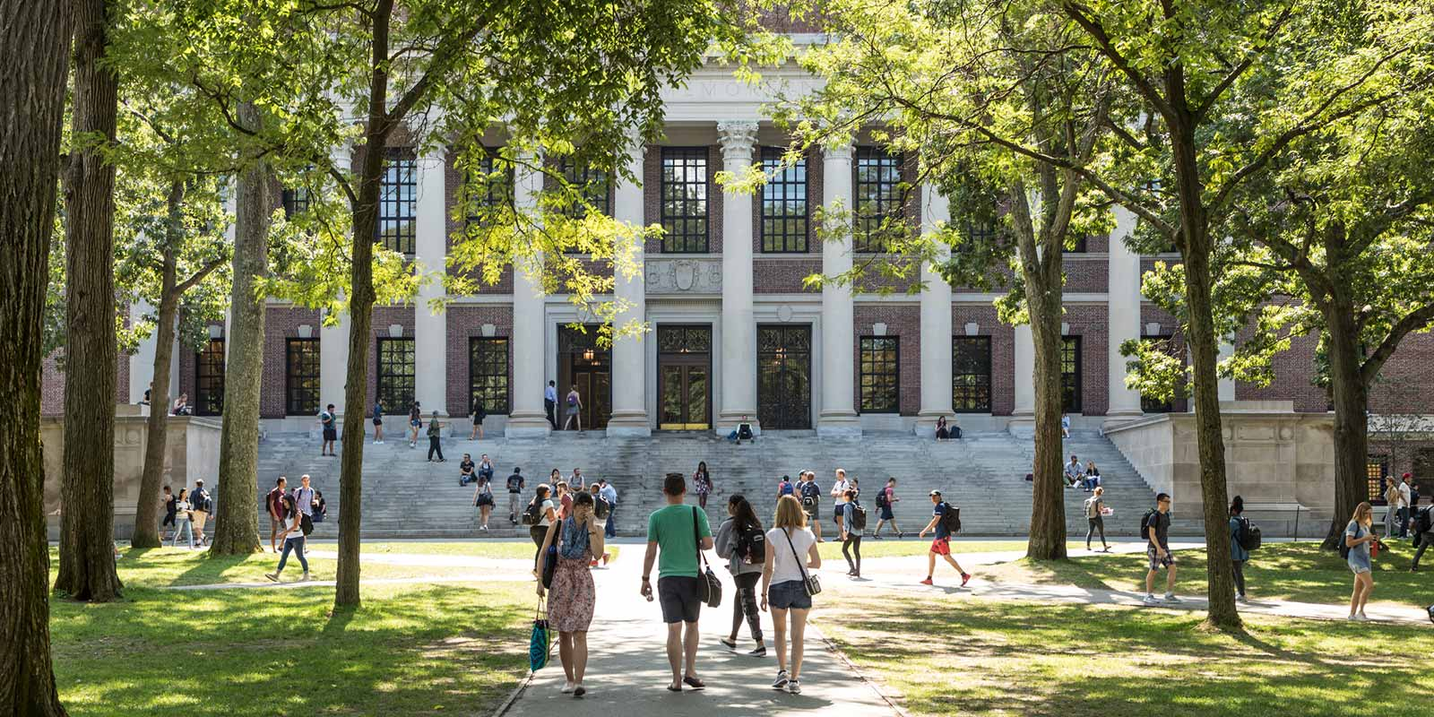 Does Where You Go to College Matter?