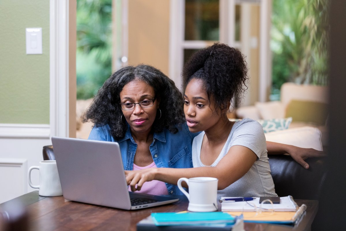 How to Appeal a Financial Aid Award When Your Family Needs More Money