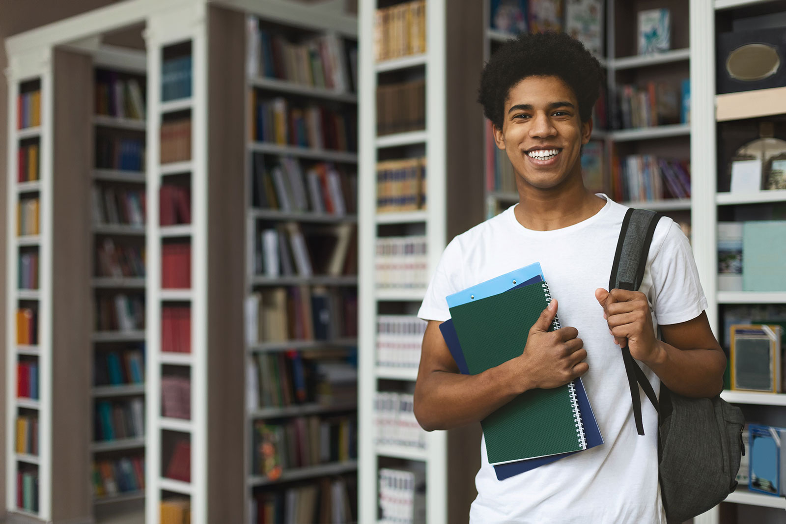 8 College Essay Application Tips You Can't Afford to Miss
