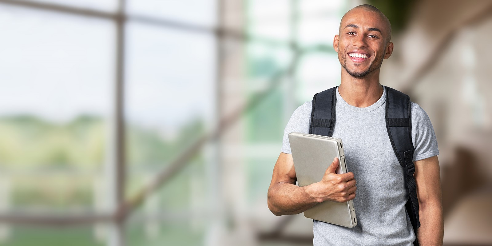 Going to College: 7 Big Talks to Have Before They Leave
