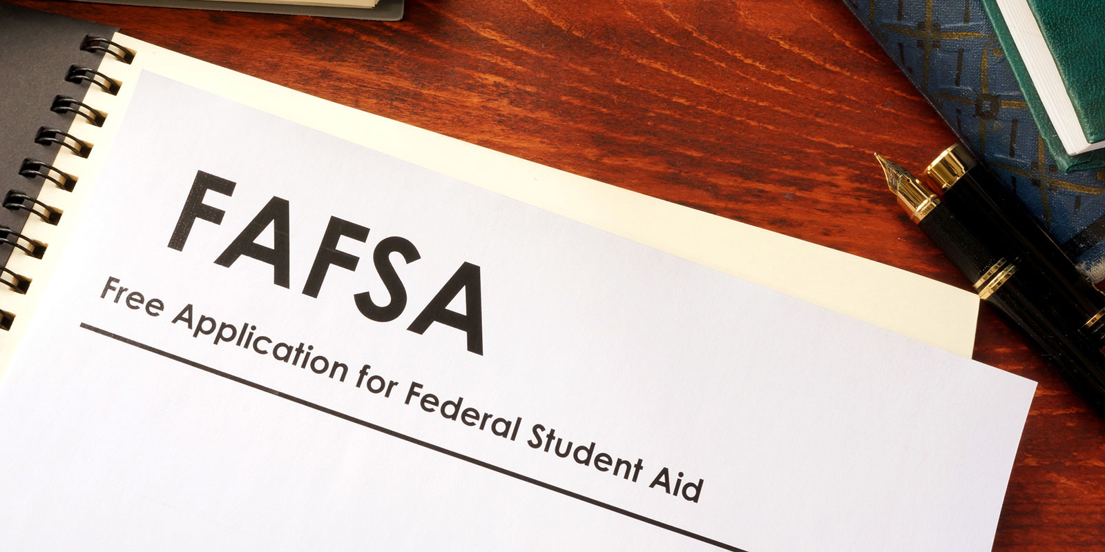 Should You Fill Out the FAFSA If You're Wealthy?