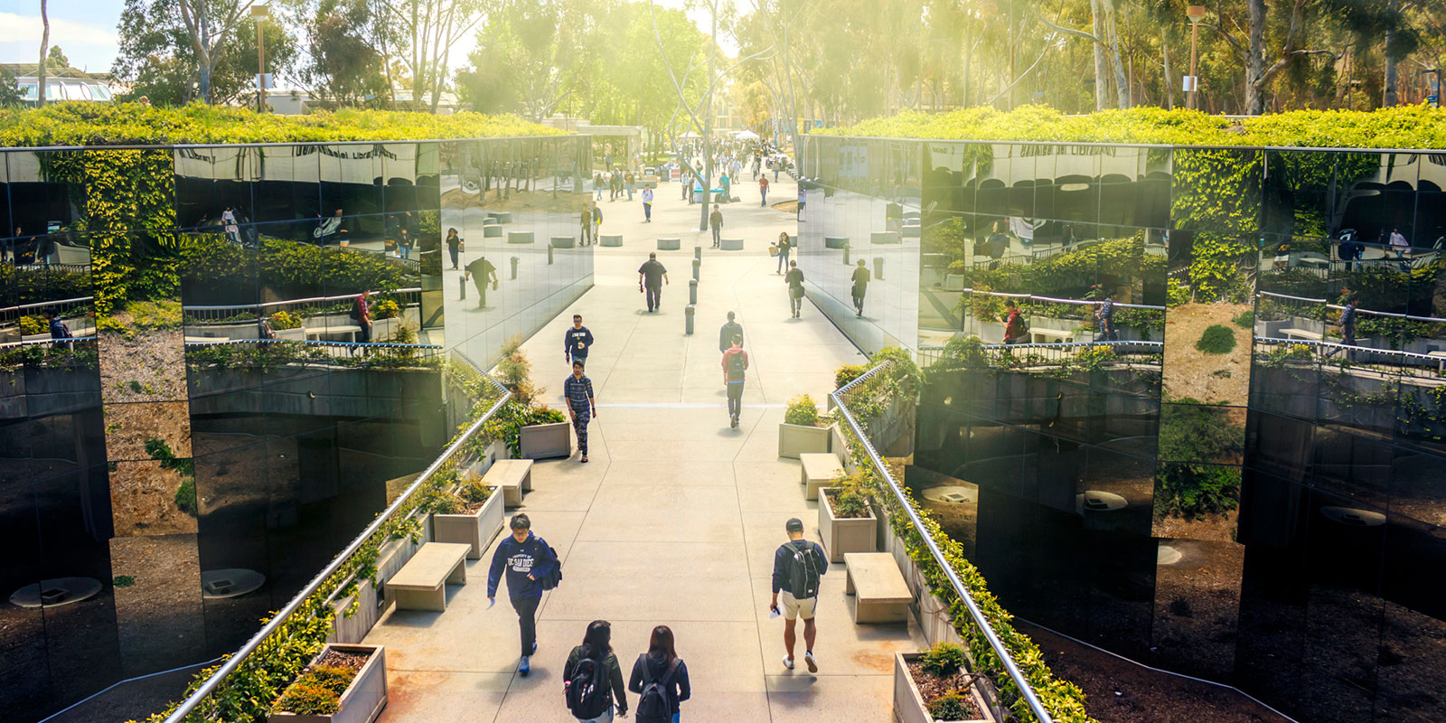 What Has Changed About Applying to the University of California?