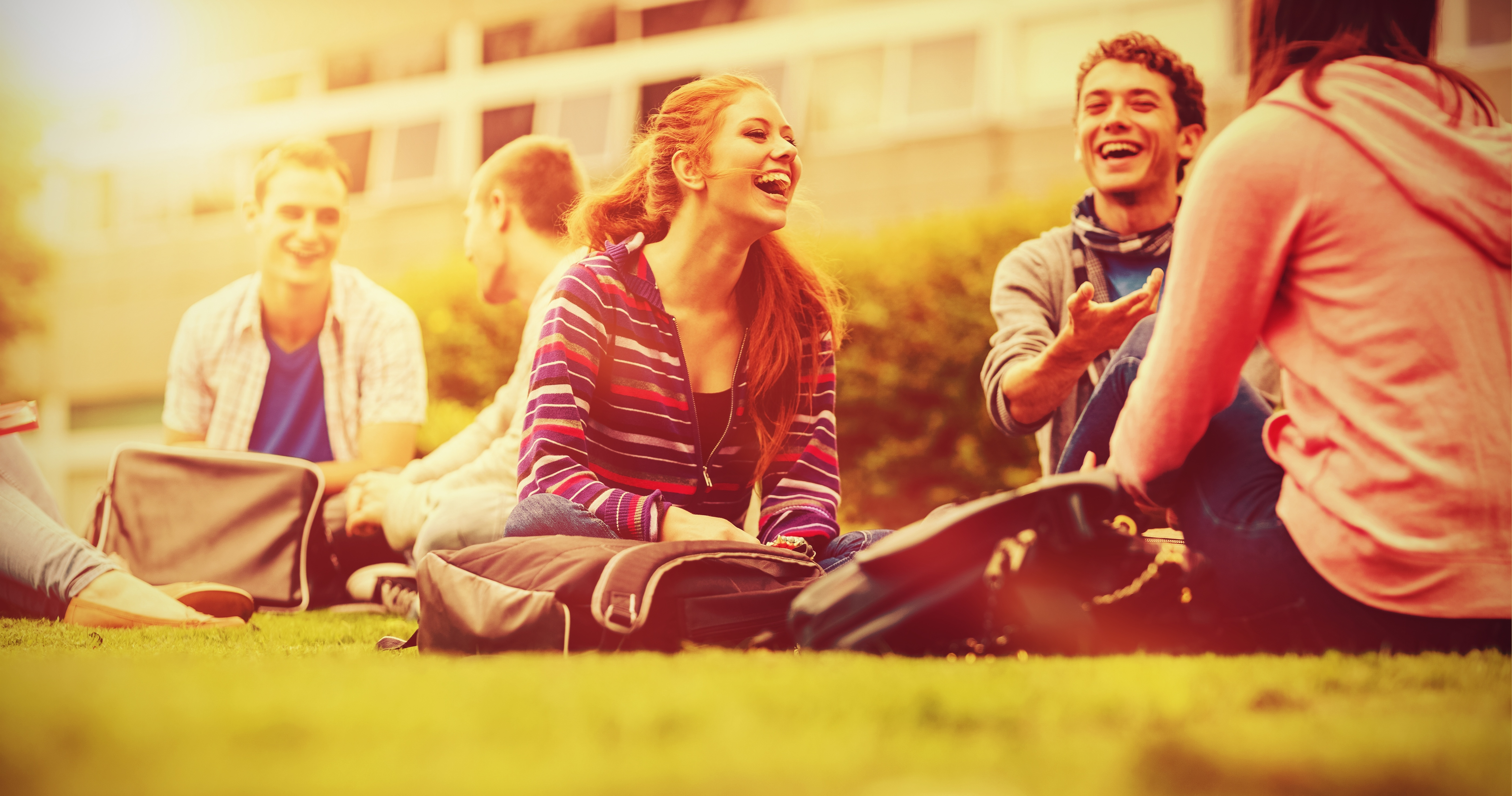 Rising Seniors: Make the Most of Your Summer