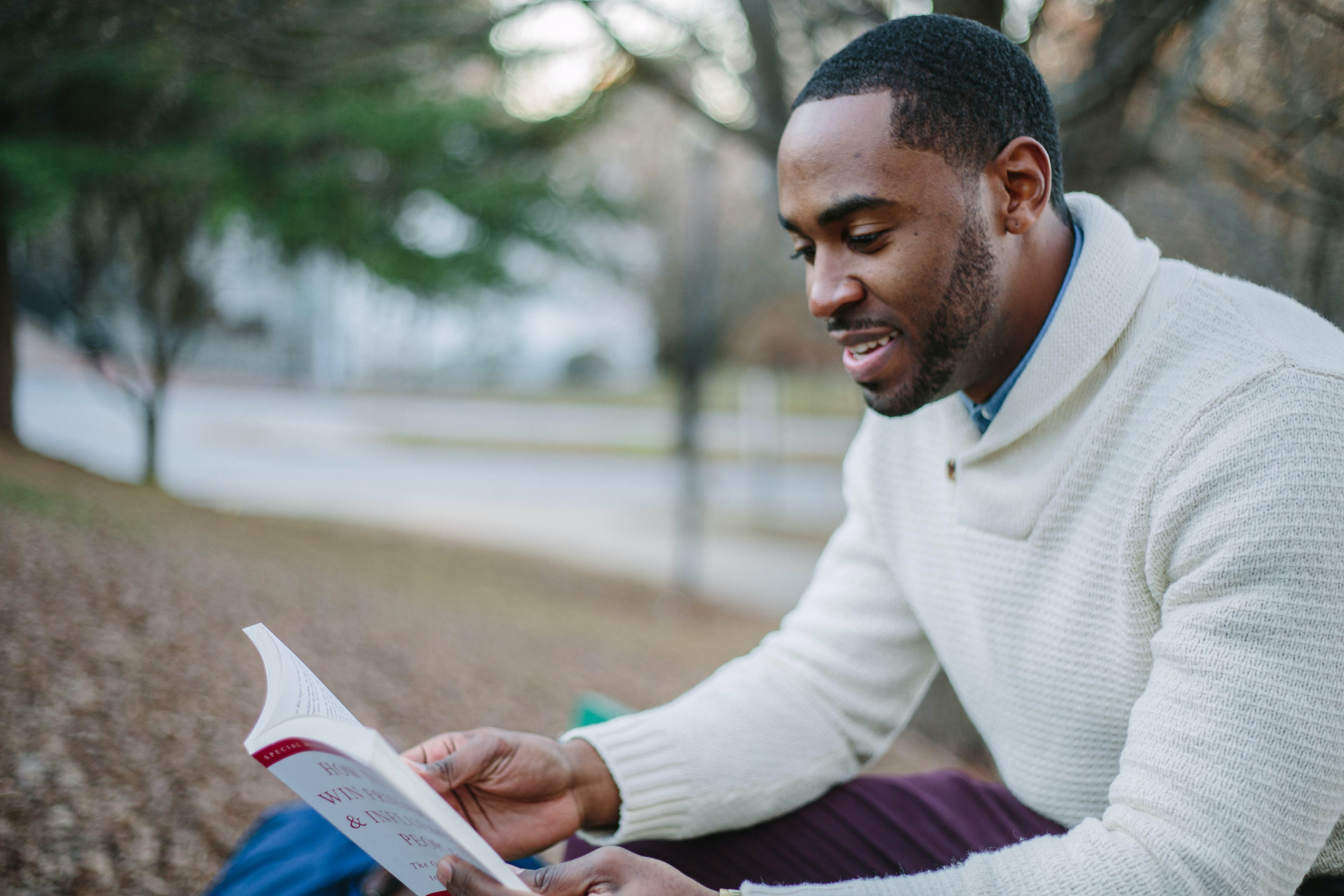 Essential Advice to Help Black Students Get Into Competitive Colleges